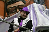 Foto Carnevale a Busseto 2014 Carnevale_Busseto_2014_197