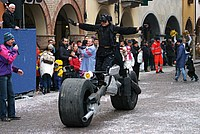 Foto Carnevale a Busseto 2014 Carnevale_Busseto_2014_208