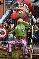 Foto Carnevale a Busseto 2014 Carnevale_Busseto_2014_217
