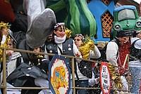 Foto Carnevale a Busseto 2014 Carnevale_Busseto_2014_221