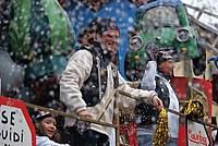 Foto Carnevale a Busseto 2014 Carnevale_Busseto_2014_224