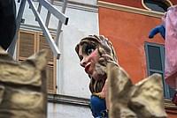 Foto Carnevale a Busseto 2014 Carnevale_Busseto_2014_226