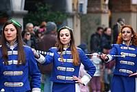 Foto Carnevale a Busseto 2014 Carnevale_Busseto_2014_227