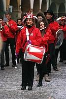 Foto Carnevale a Busseto 2014 Carnevale_Busseto_2014_231