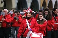 Foto Carnevale a Busseto 2014 Carnevale_Busseto_2014_233