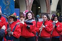 Foto Carnevale a Busseto 2014 Carnevale_Busseto_2014_234