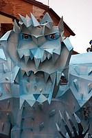 Foto Carnevale a Busseto 2014 Carnevale_Busseto_2014_245
