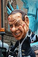 Foto Carnevale a Busseto 2014 Carnevale_Busseto_2014_250