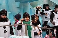 Foto Carnevale a Busseto 2014 Carnevale_Busseto_2014_256