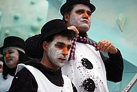 Foto Carnevale a Busseto 2014 Carnevale_Busseto_2014_259