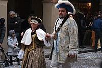 Foto Carnevale a Busseto 2014 Carnevale_Busseto_2014_264