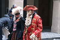 Foto Carnevale a Busseto 2014 Carnevale_Busseto_2014_266