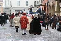 Foto Carnevale a Busseto 2014 Carnevale_Busseto_2014_268