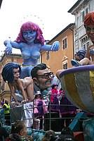 Foto Carnevale a Busseto 2014 Carnevale_Busseto_2014_274