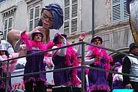 Foto Carnevale a Busseto 2014 Carnevale_Busseto_2014_276