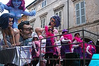 Foto Carnevale a Busseto 2014 Carnevale_Busseto_2014_277