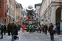 Foto Carnevale a Busseto 2014 Carnevale_Busseto_2014_282