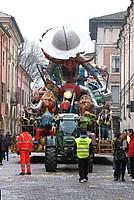 Foto Carnevale a Busseto 2014 Carnevale_Busseto_2014_283