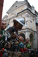 Foto Carnevale a Busseto 2014 Carnevale_Busseto_2014_284