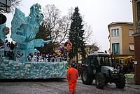 Foto Carnevale a Busseto 2014 Carnevale_Busseto_2014_287