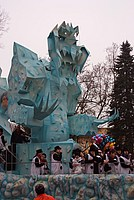 Foto Carnevale a Busseto 2014 Carnevale_Busseto_2014_289