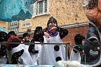 Foto Carnevale a Busseto 2014 Carnevale_Busseto_2014_291