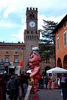 Foto Carnevale a Busseto 2017 Carnevale_Busseto_2017_003