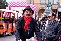 Foto Carnevale a Busseto 2017 Carnevale_Busseto_2017_009