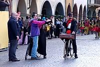 Foto Carnevale a Busseto 2017 Carnevale_Busseto_2017_024