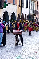 Foto Carnevale a Busseto 2017 Carnevale_Busseto_2017_025