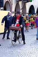 Foto Carnevale a Busseto 2017 Carnevale_Busseto_2017_027