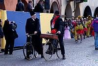 Foto Carnevale a Busseto 2017 Carnevale_Busseto_2017_028