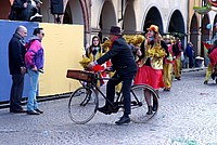 Foto Carnevale a Busseto 2017 Carnevale_Busseto_2017_031