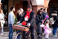Foto Carnevale a Busseto 2017 Carnevale_Busseto_2017_036