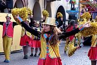 Foto Carnevale a Busseto 2017 Carnevale_Busseto_2017_038