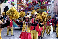 Foto Carnevale a Busseto 2017 Carnevale_Busseto_2017_039