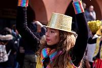 Foto Carnevale a Busseto 2017 Carnevale_Busseto_2017_040