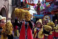 Foto Carnevale a Busseto 2017 Carnevale_Busseto_2017_041
