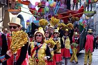 Foto Carnevale a Busseto 2017 Carnevale_Busseto_2017_042