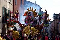 Foto Carnevale a Busseto 2017 Carnevale_Busseto_2017_043