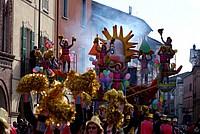 Foto Carnevale a Busseto 2017 Carnevale_Busseto_2017_044