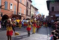 Foto Carnevale a Busseto 2017 Carnevale_Busseto_2017_045