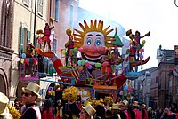 Foto Carnevale a Busseto 2017 Carnevale_Busseto_2017_046