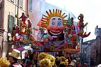 Foto Carnevale a Busseto 2017 Carnevale_Busseto_2017_047