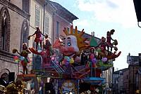 Foto Carnevale a Busseto 2017 Carnevale_Busseto_2017_048