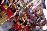 Foto Carnevale a Busseto 2017 Carnevale_Busseto_2017_050