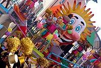 Foto Carnevale a Busseto 2017 Carnevale_Busseto_2017_051