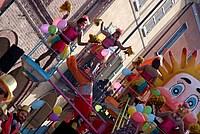 Foto Carnevale a Busseto 2017 Carnevale_Busseto_2017_052
