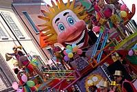 Foto Carnevale a Busseto 2017 Carnevale_Busseto_2017_053