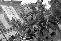 Foto Carnevale a Busseto 2017 Carnevale_Busseto_2017_054